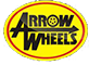 Arrow Wheels